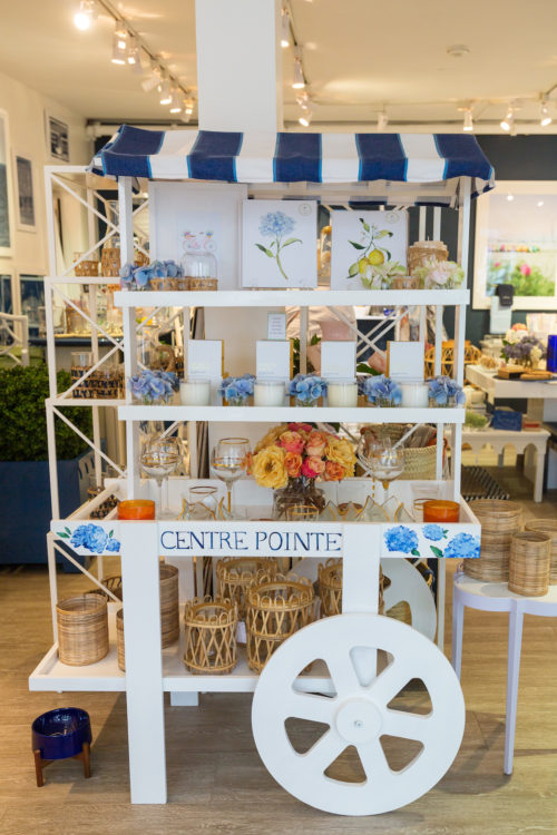 28 centre pointe nantucket design darling