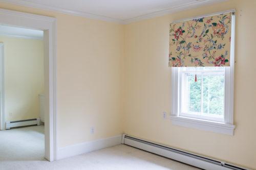 design darling darien house before pictures master bedroom
