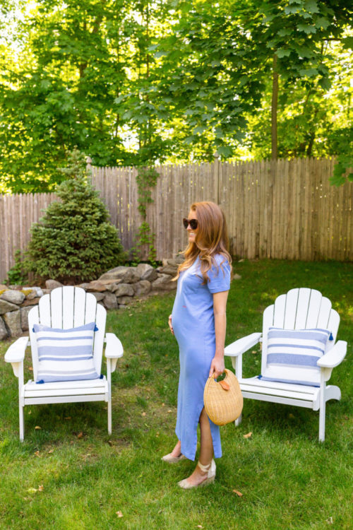 design-darling-pregnancy-style-23-weeks-polo-ralph-lauren-cotton-t-shirt-dress-in-lake-blue-768x1152