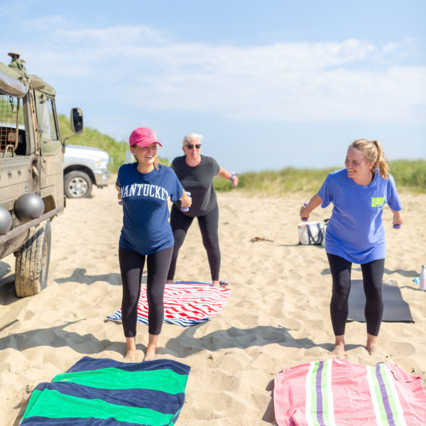 nantucket barre bus class 1
