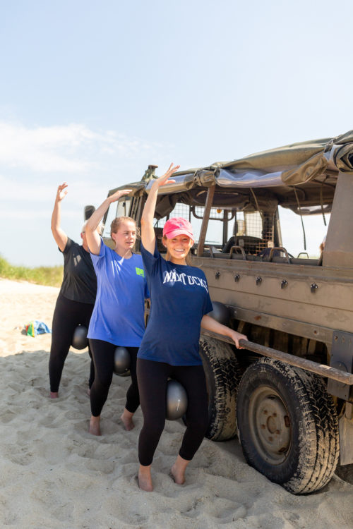 nantucket barre bus class 3