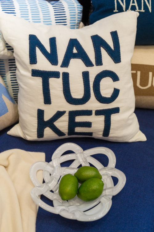 nantucket throw pillow 28 centre pointe