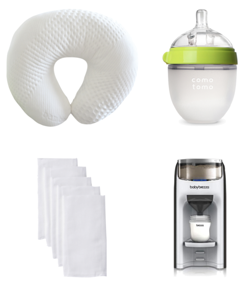 design darling baby feeding essentials