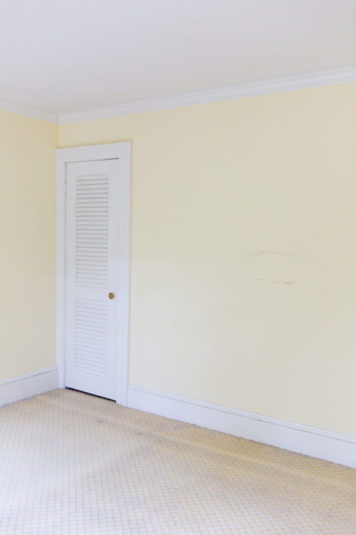 design-darling-darien-house-before-pictures-guest-bedroom