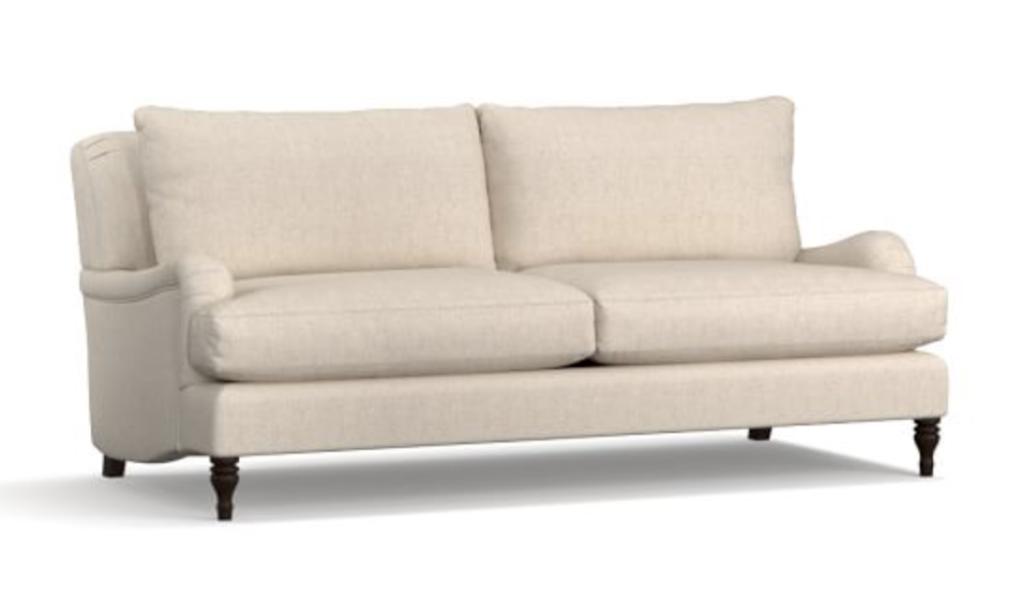 Help Me Choose A Living Room Sofa Design Darling