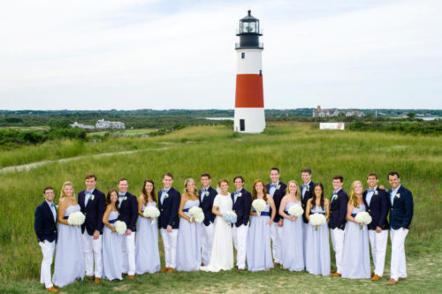 design-darling-bridal-party-photos-at-sankaty-lighthouse-768x511