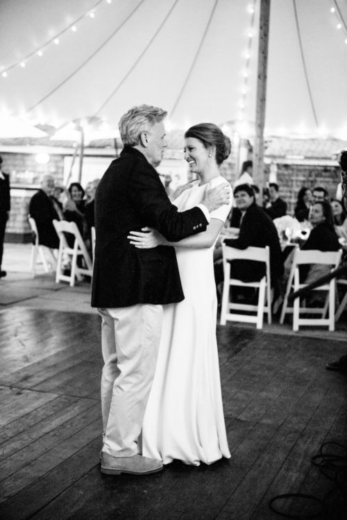 design-darling-first-dance-with-dad-768x1150