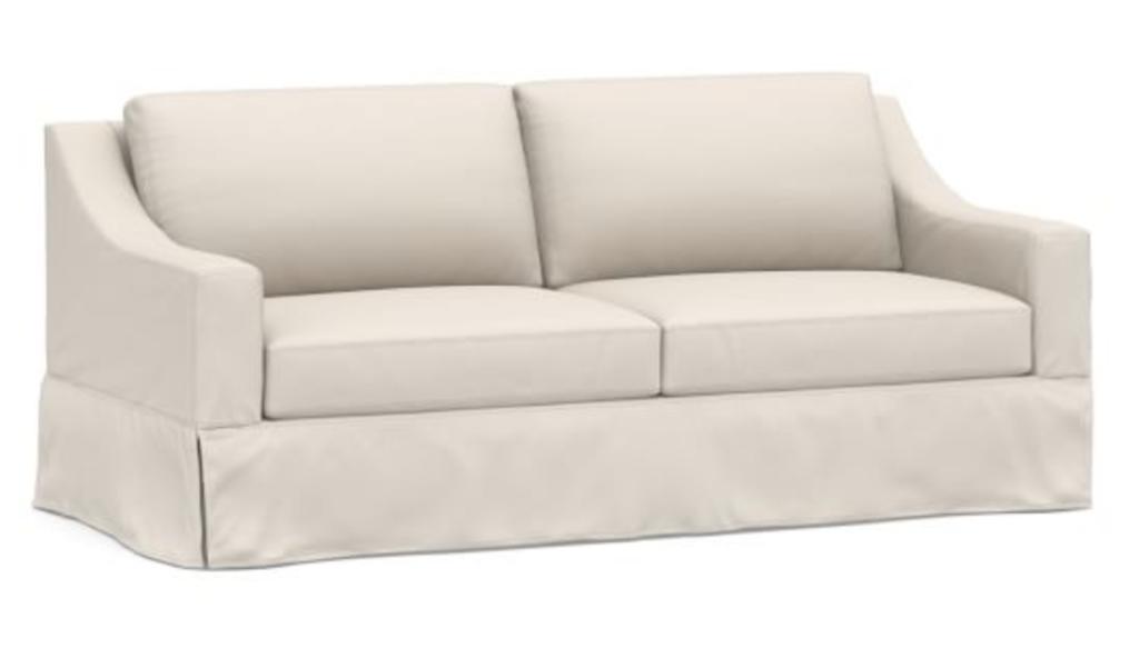 Superb Help Me Choose A Living Room Sofa Design Darling Pdpeps Interior Chair Design Pdpepsorg