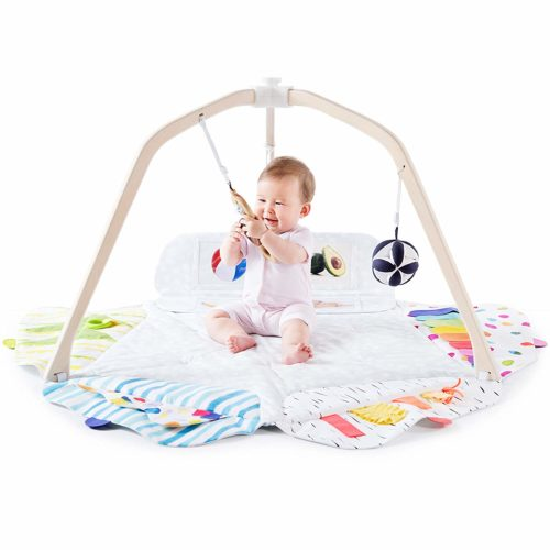 lovevery play gym review