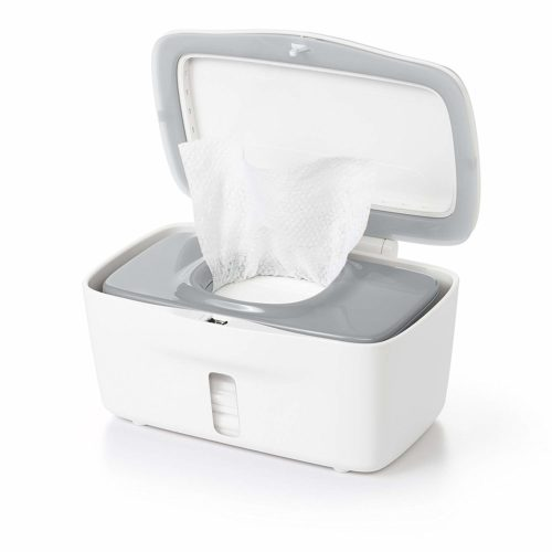 oxo tot wipes dispenser review