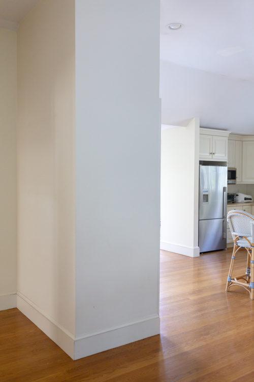 design darling kitchen before 1