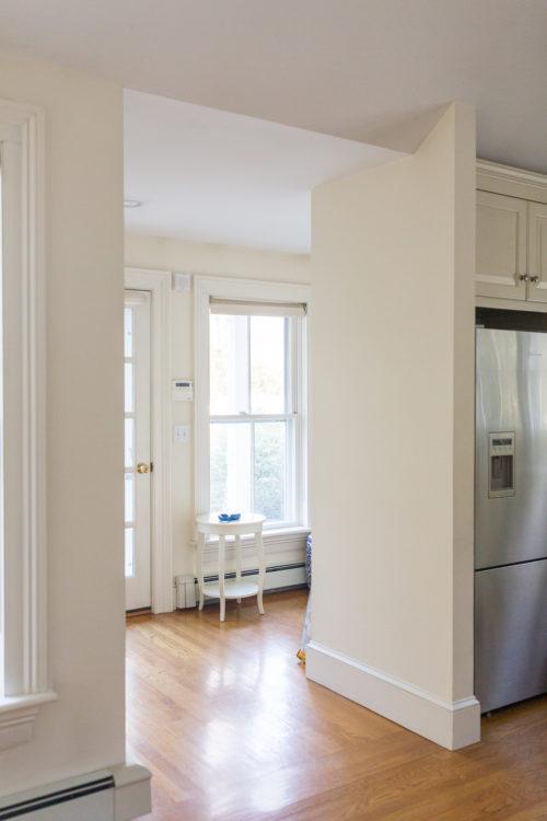 design darling kitchen before 2