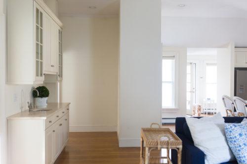 design darling kitchen before 3