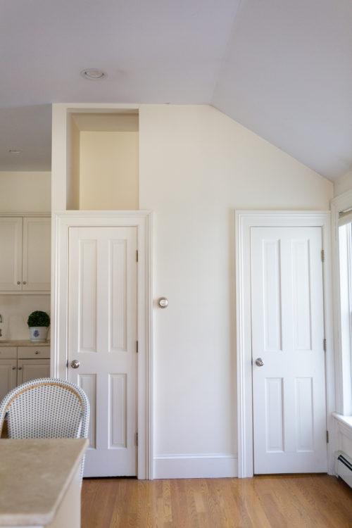 design darling kitchen before 4