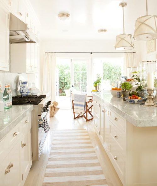 design darling kitchen inspiration mark d sikes