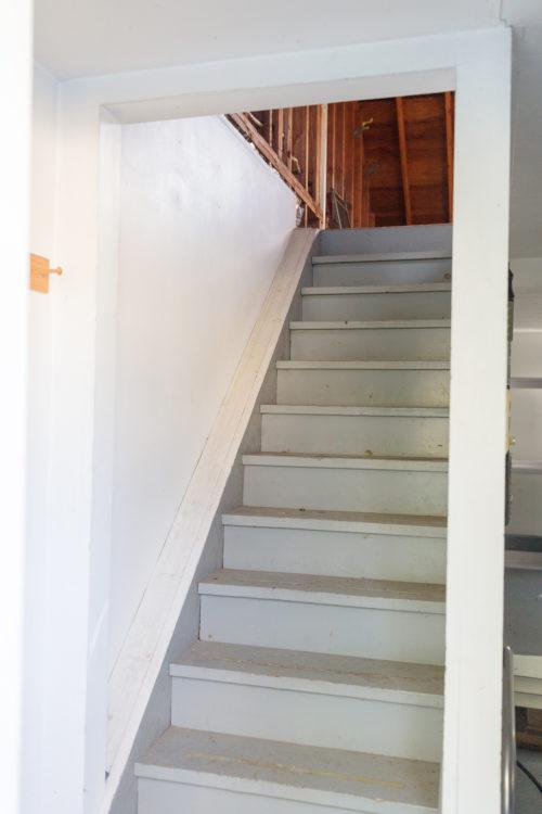 design darling loft before 2