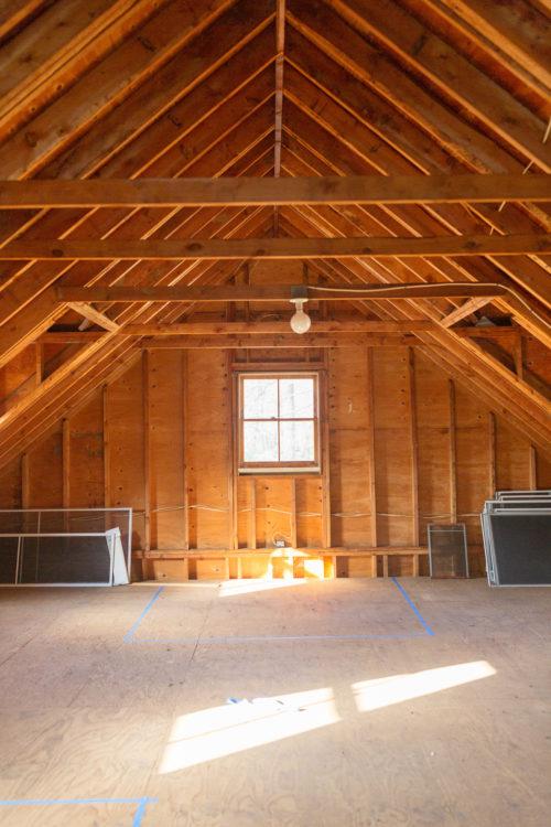 design darling loft before