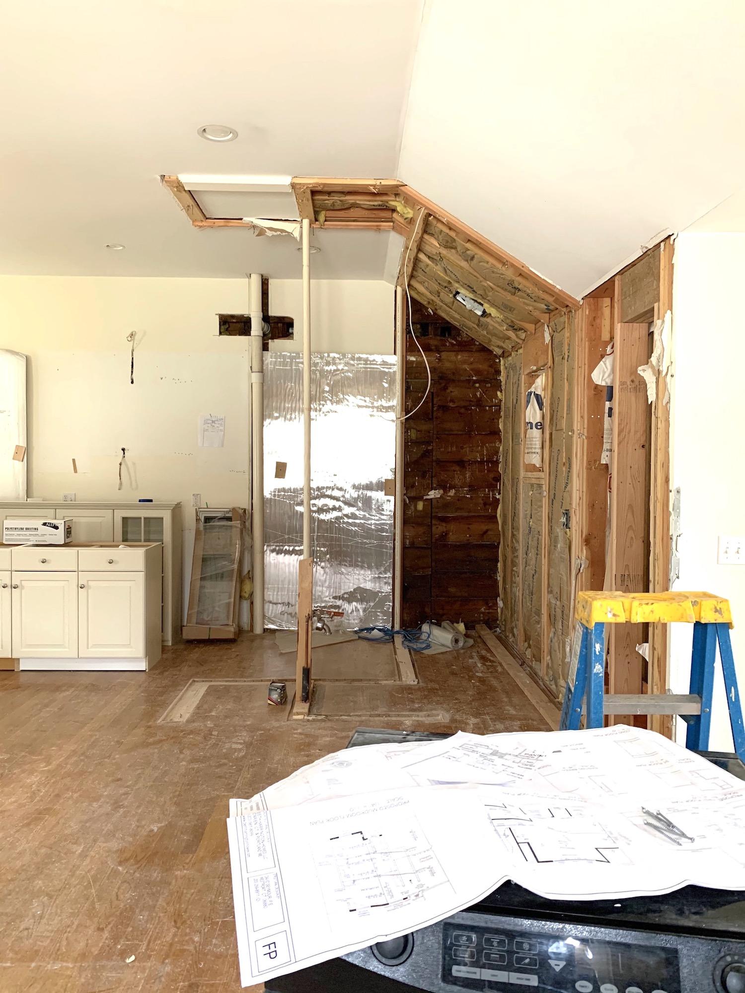 design darling kitchen layout