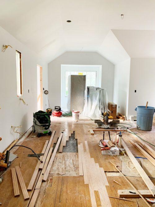 design darling kitchen renovation