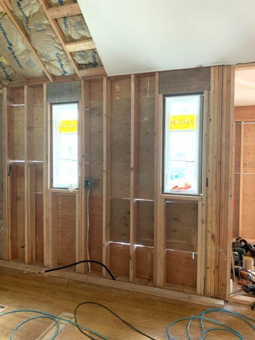 design darling kitchen windows
