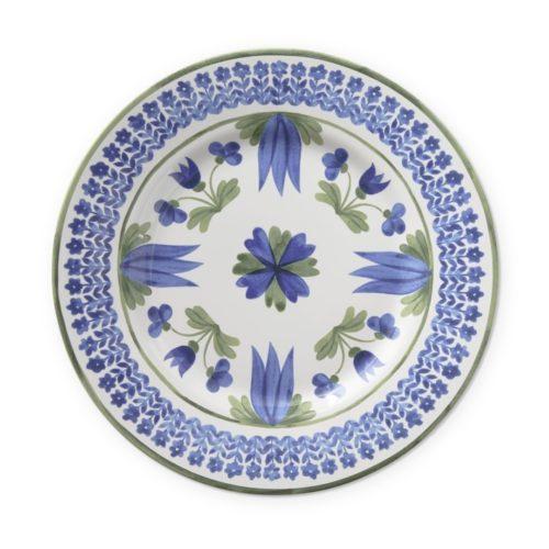 AERIN Ardsley Dinner Plates