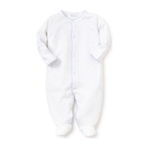 baby boy summer wardrobe 10