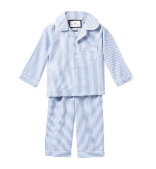 baby boy summer wardrobe 13