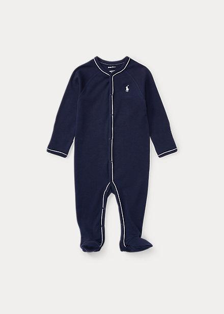 baby boy summer wardrobe 14