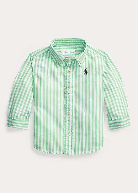 baby boy summer wardrobe 15