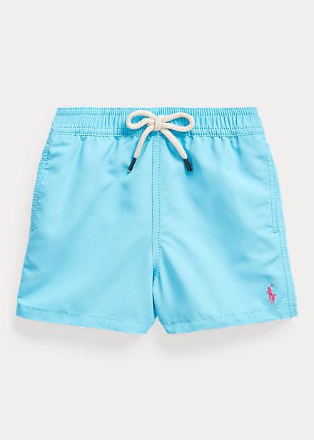 baby boy summer wardrobe 16