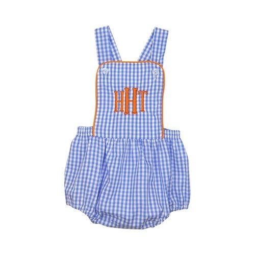 baby boy summer wardrobe 17
