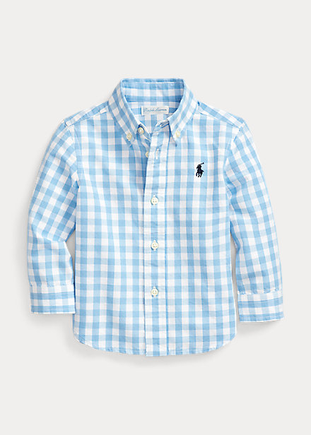 baby boy summer wardrobe 18