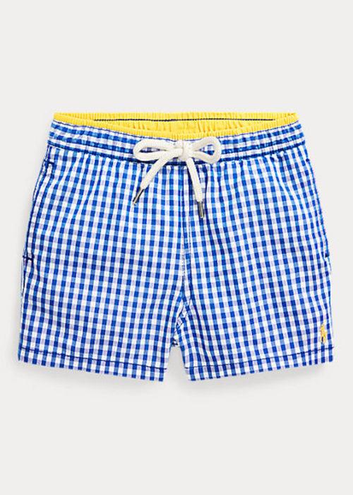 baby boy summer wardrobe 2