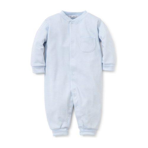 baby boy summer wardrobe 20