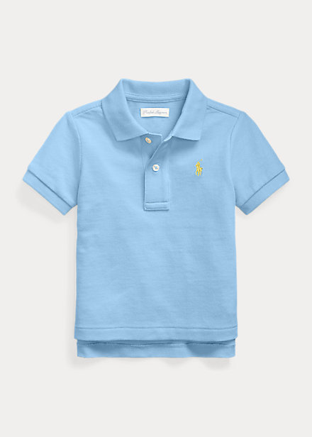 baby boy summer wardrobe 21
