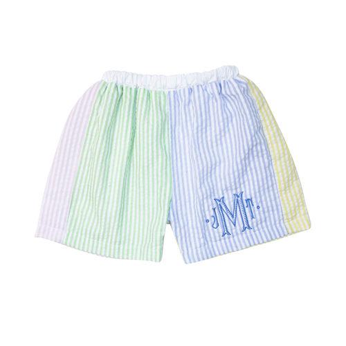 baby boy summer wardrobe 22