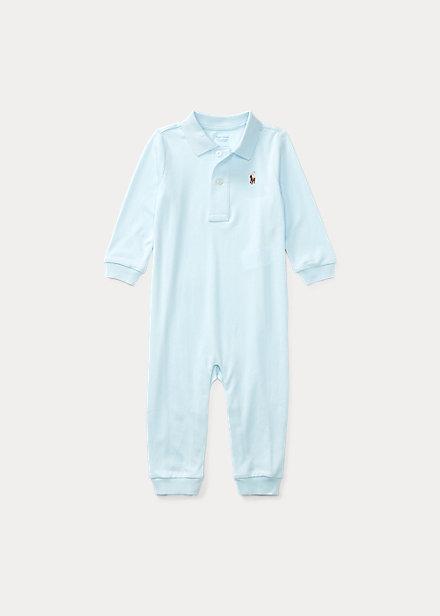 baby boy summer wardrobe 23