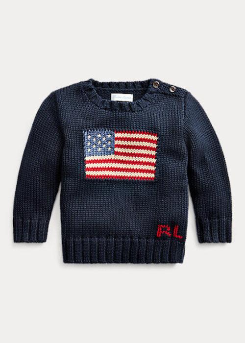 baby boy summer wardrobe 4