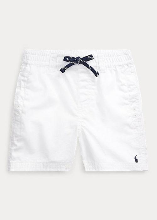 baby boy summer wardrobe 5