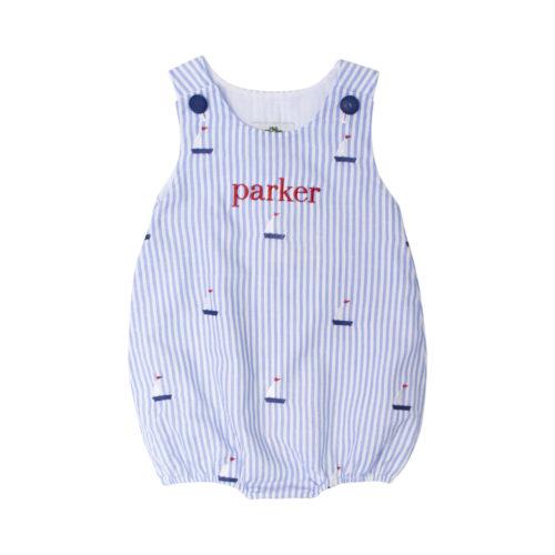 baby boy summer wardrobe 7