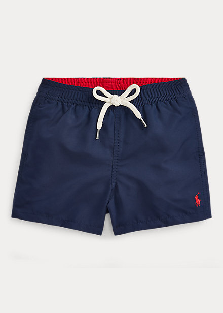 baby boy summer wardrobe 8