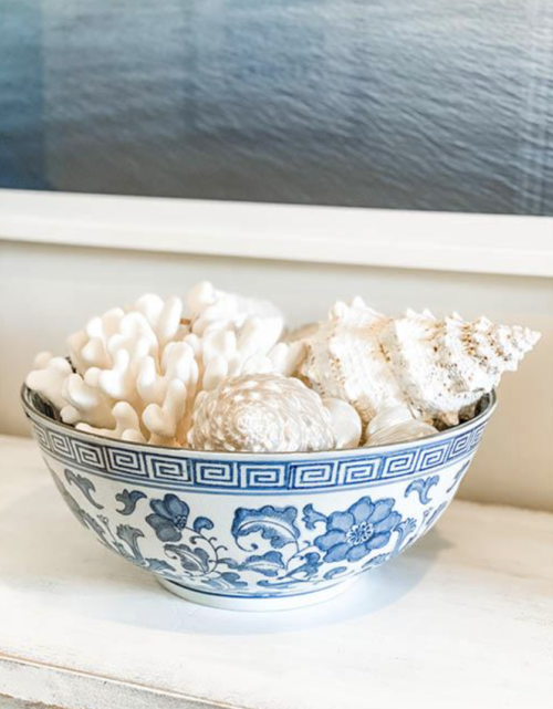 blue and white bowl cailini coastal