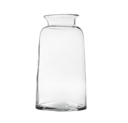 cape cod vase cailini coastal