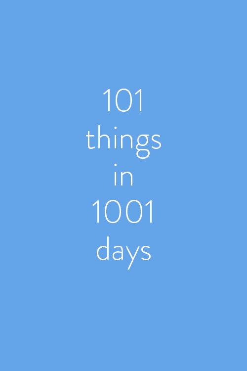 design-darling-101-in-1001
