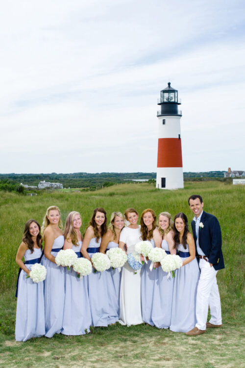 design-darling-bridesmaid-photos-at-sankaty-lighthouse-768x1154