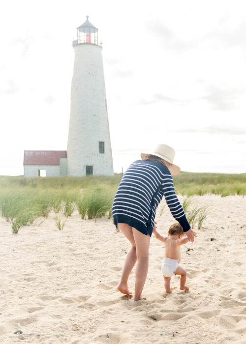 design darling great point lighthouse nantucket