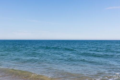 great point beach nantucket