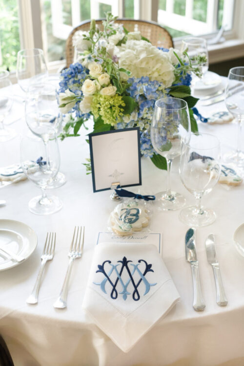 monogrammed-napkins-at-rehearsal-dinner-768x1150