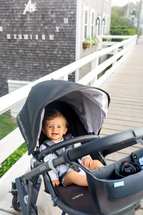 uppababy vista stroller review 3