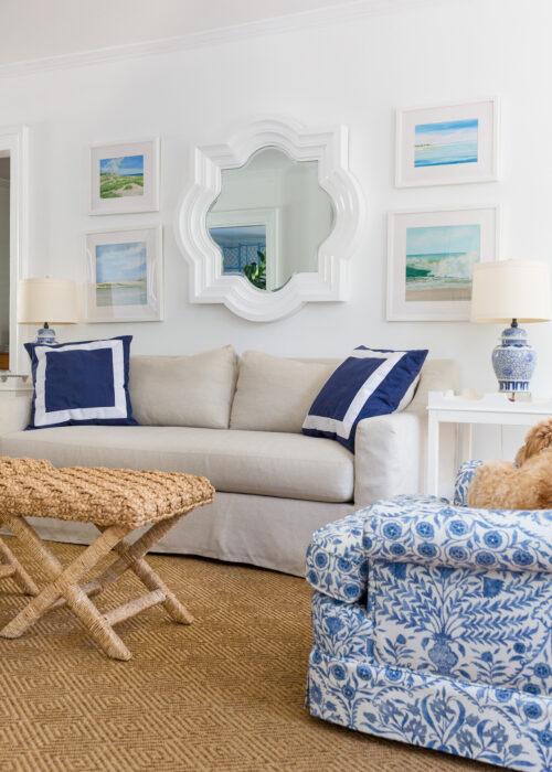 dash & albert cress bark indoor:outdoor custom rug in design darling living room